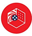 Thomas Maker logo