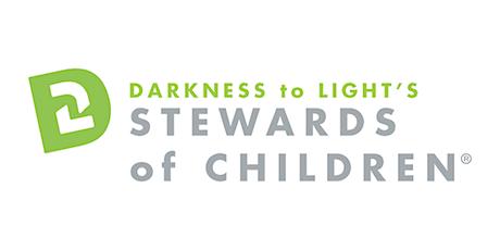 Stewards of Children Child Abuse Prevention Training tickets