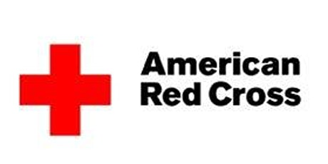 Adult First Aid/CPR/AED tickets