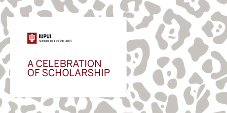 Celebration of Scholarship 2020 tickets