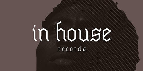 InHouse Records LIVE at the Curtain tickets