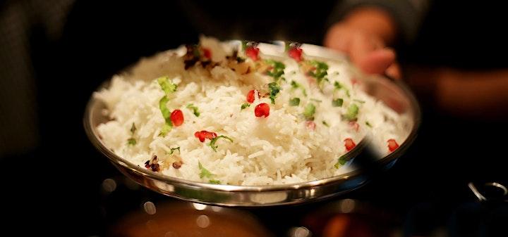 Tasty Tamil New Year! image