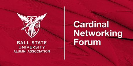 CANCELED—2020 Indianapolis Cardinal Networking Forum tickets