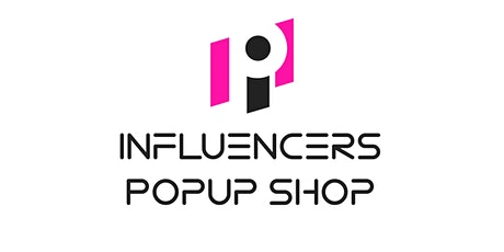Our aim is to connect small businesses with Irish influencers. tickets