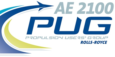 AE 2100 Propulsion Users' Group (PUG) 2020 tickets