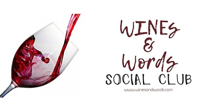 W&W Wine Tour Chicago tickets