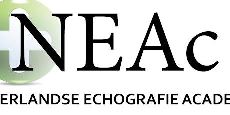 Mini-symposium echografie tickets