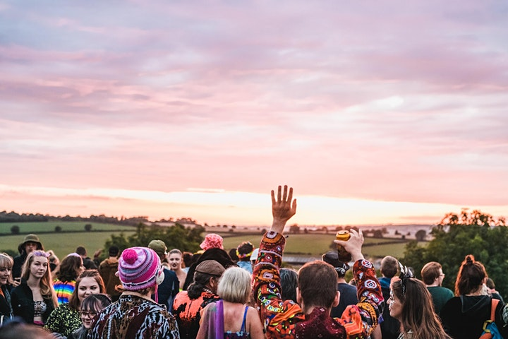 Farmfest 2021 image
