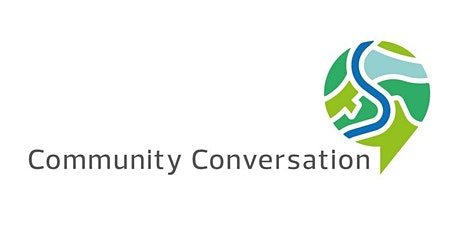 North Richmond/South Richmond Community Conversation tickets