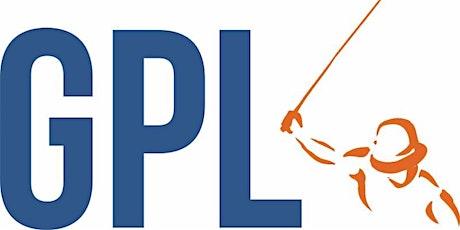 POSTPONED- The Lexus International 11th Annual Gay Polo League Tournament tickets
