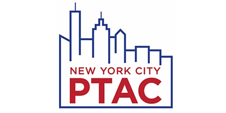 SBS-PTAC: Selling to Government Webinar, 04/28/2020 tickets