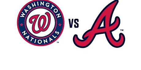 Atlanta Braves Tickets submit payment via Venmo @Save-Them-All tickets
