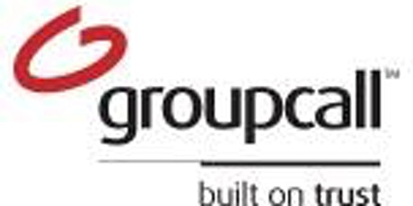 Groupcall Workshops tickets
