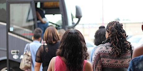 Thrift the City Tour | DFW tickets