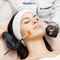 AlumierMD Annual Refresher Training LONDON tickets