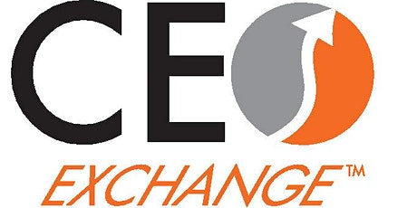 VIRTUAL CEO Exchange-Orlando tickets
