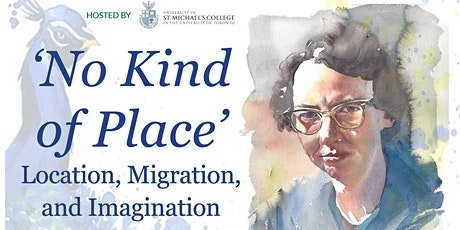 International Flannery O'Connor Conference tickets