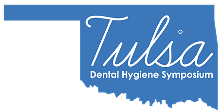 Tulsa Dental Hygiene Symposium 2021 tickets
