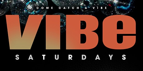 VIBE SATURDAYS AT KAPRI ULTRA LOUNGE | Go DJ HiC Indmix |RSVP Now For Cover | Section Info: txt 832.993.4226 tickets