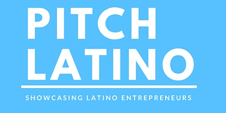 Pitch Latino 2020 tickets