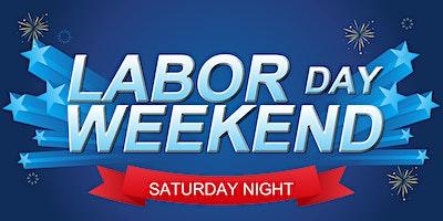 LABOR+DAY+WEEKEND+BOOZE+CRUISE+-+The+Cabana