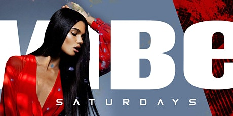 Saturday Night Vibes at Kapri Ultra Lounge |RSVP Now For Cover | Section Info: 832.993.4226 tickets