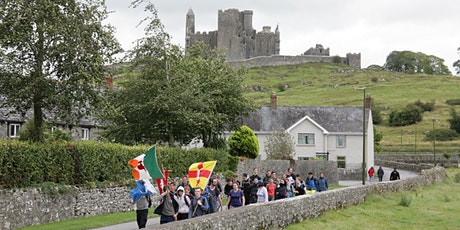 St. Declan's Way 2020 - The Irish Camino tickets