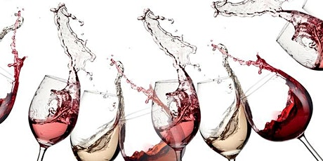 Wine Gala Wednesday tickets