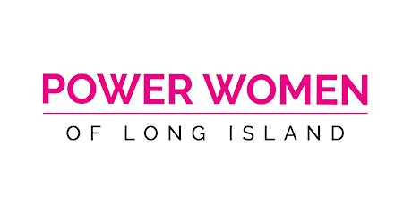 Power Women: Long Island tickets