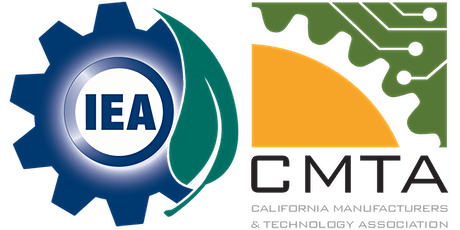 36th Annual Environmental Training Symposium and Conference tickets