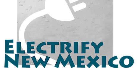 Electrify New Mexico tickets
