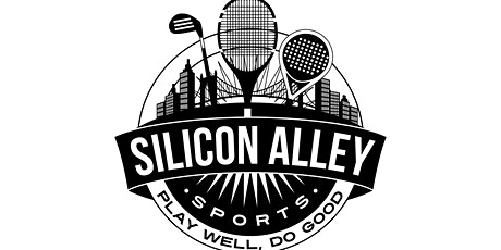 2020 Silicon Alley Golf Invitational tickets