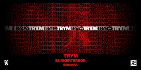 Research x Expansion: Trym tickets