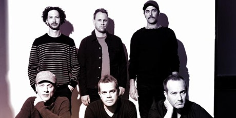 An Evening with Umphrey's McGee tickets
