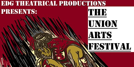 The Union Arts Festival 2021 tickets
