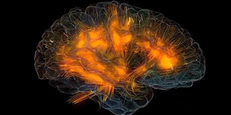 Your Brain & Healthy Longevity tickets