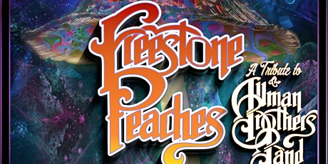 9pm - A Tribute to the Allman Brothers Band + Danny Montana tickets