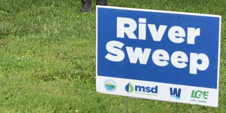 River Sweep 2020 tickets