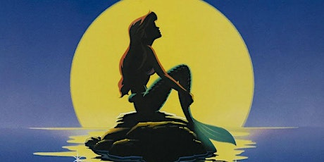 Little Mermaid presented by The Movie Gang tickets