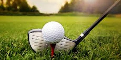 GSLCA 2020 Annual Golf Tournament tickets