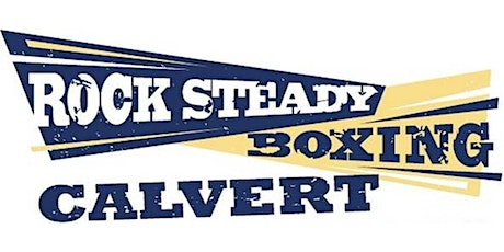 Rock Steady Boxing | 2020 tickets