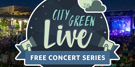 City Green Live - Tribute: A Celebration of the Allman Brothers tickets