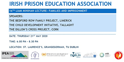 Dublin, Ireland Google Group Events | Eventbrite