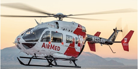 AirMed Dispatch Education Day tickets