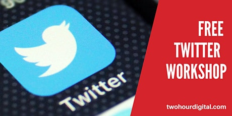 Improve Your Twitter Engagement Rate by 500% tickets