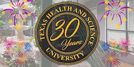 THSU 30 Year Celebration tickets