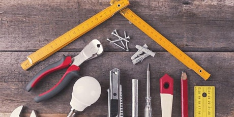 April 2020 Event: Tools for Landlords tickets