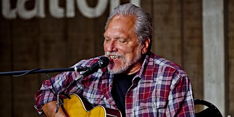 An Evening with Jorma Kaukonen tickets
