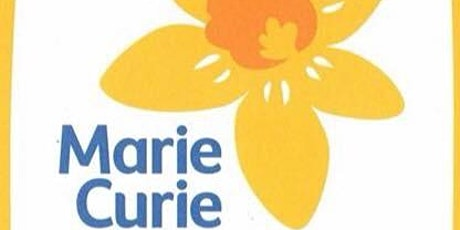 Huntly Marie Curie Northern Lights 5k Run & Walk 2020 tickets