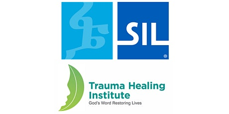 Bible-based Trauma Healing: ORAL STORY-BASED INITIAL Equipping Session, ONLINE! 24 August-4 September  2020 tickets